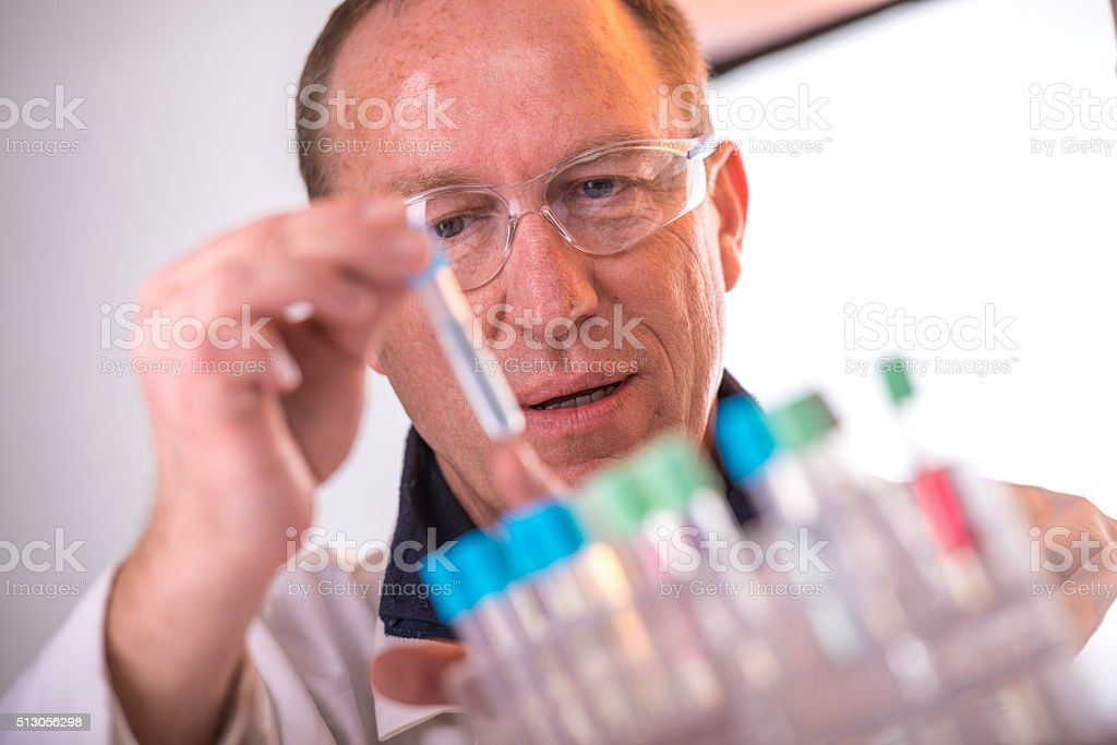 This will be the one! stock photo