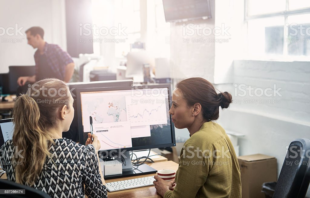 I thought you might benefit from seeing this stock photo