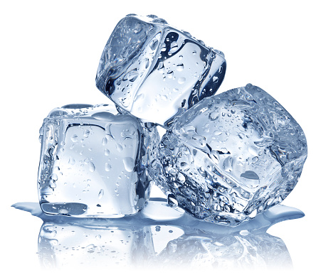 Ice Cube Pictures, Images and Stock Photos - iStock