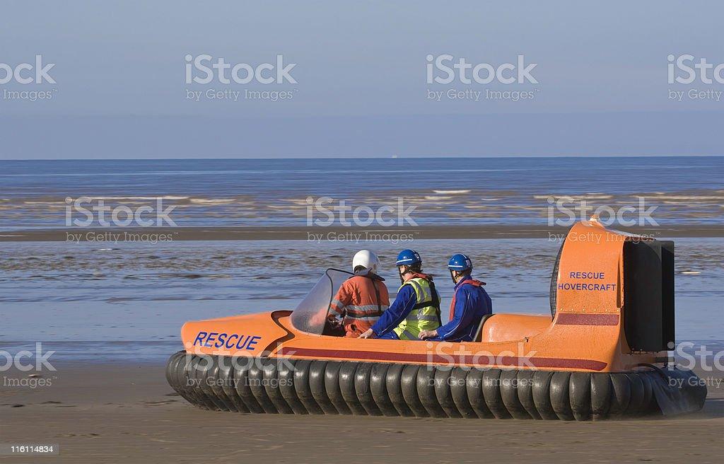 Three Men In A Boat stock photo