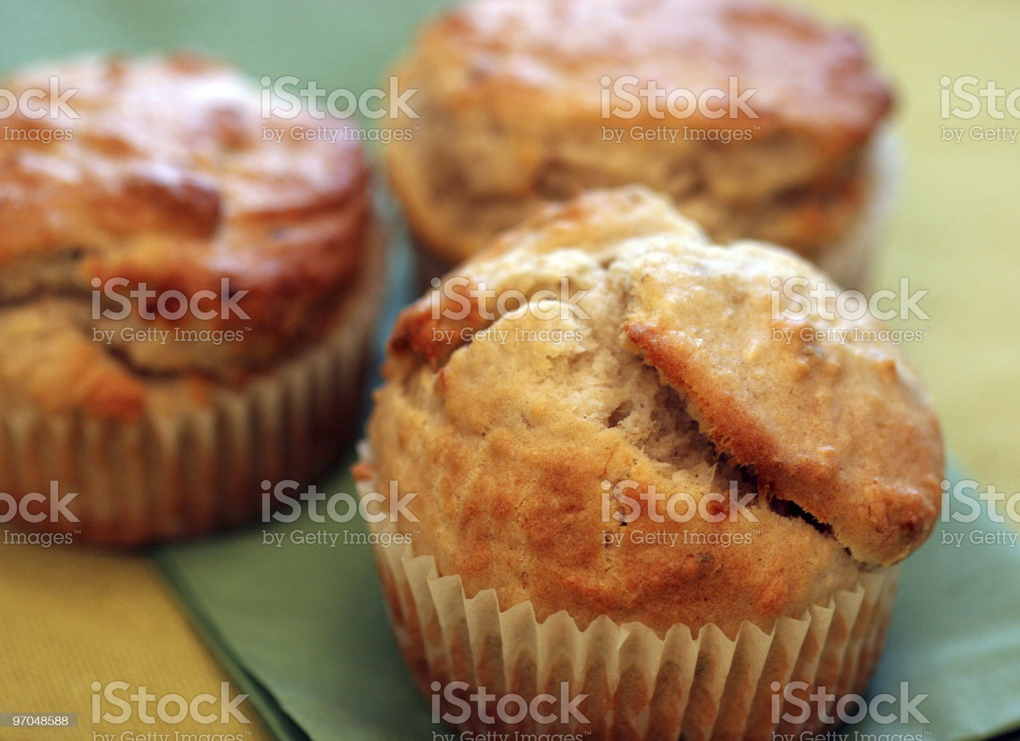 three musketeers royalty-free stock photo