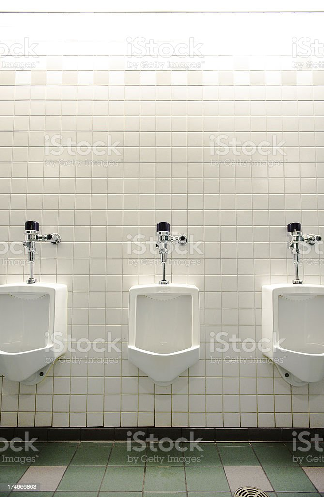 Bathroom Urinal urinal pictures, images and stock photos - istock