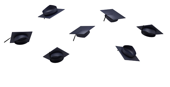 Bachelor Degree Pictures, Images and Stock Photos - iStock