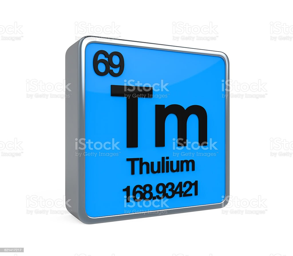 Thulium element periodic table stock photo 521417217 istock thulium element periodic table royalty free stock photo gamestrikefo Gallery