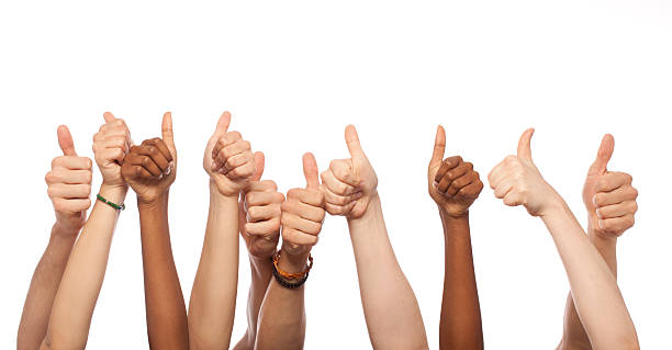 Image result for thumbs up