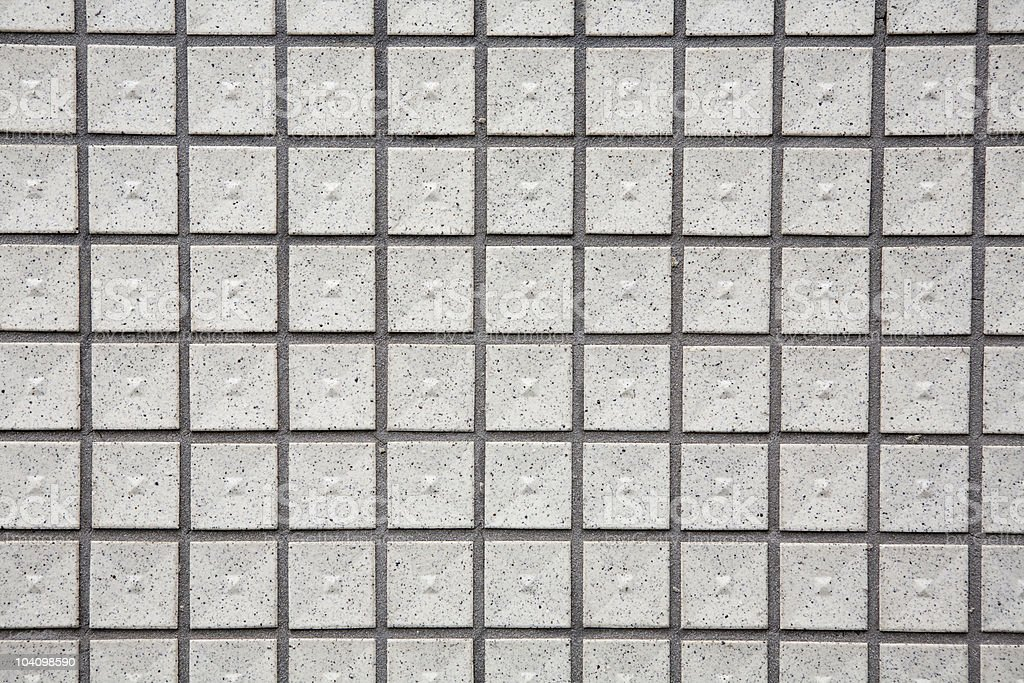 Tile background royalty-free stock photo
