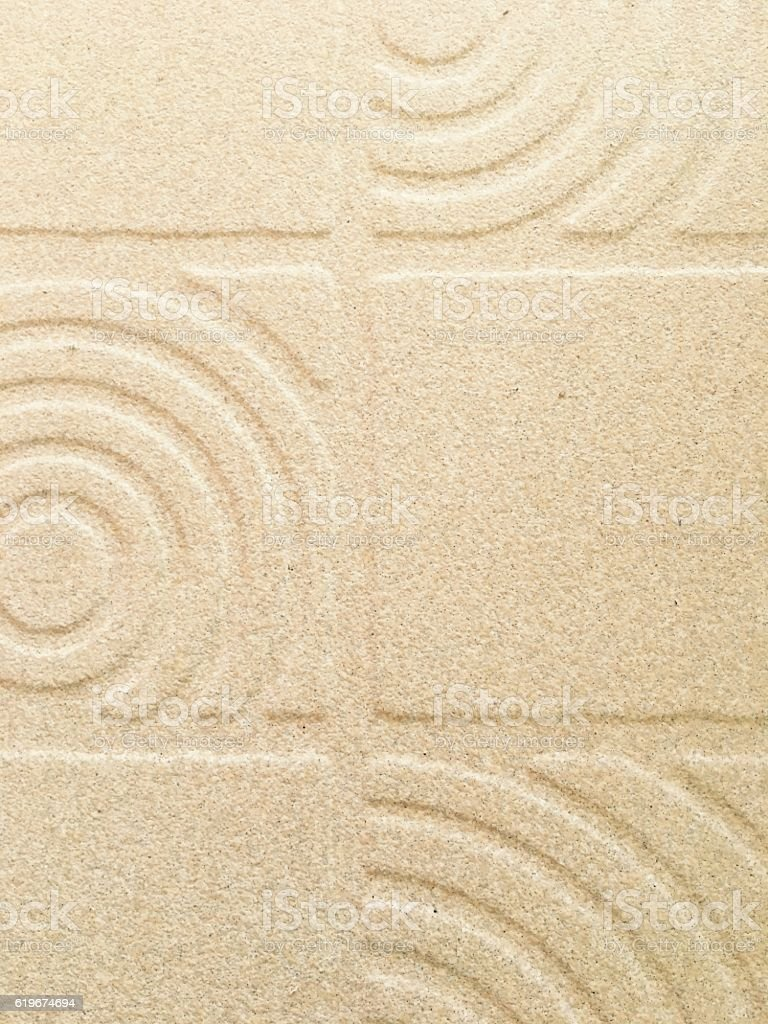 Tile floor background, texture tile royalty-free stock photo