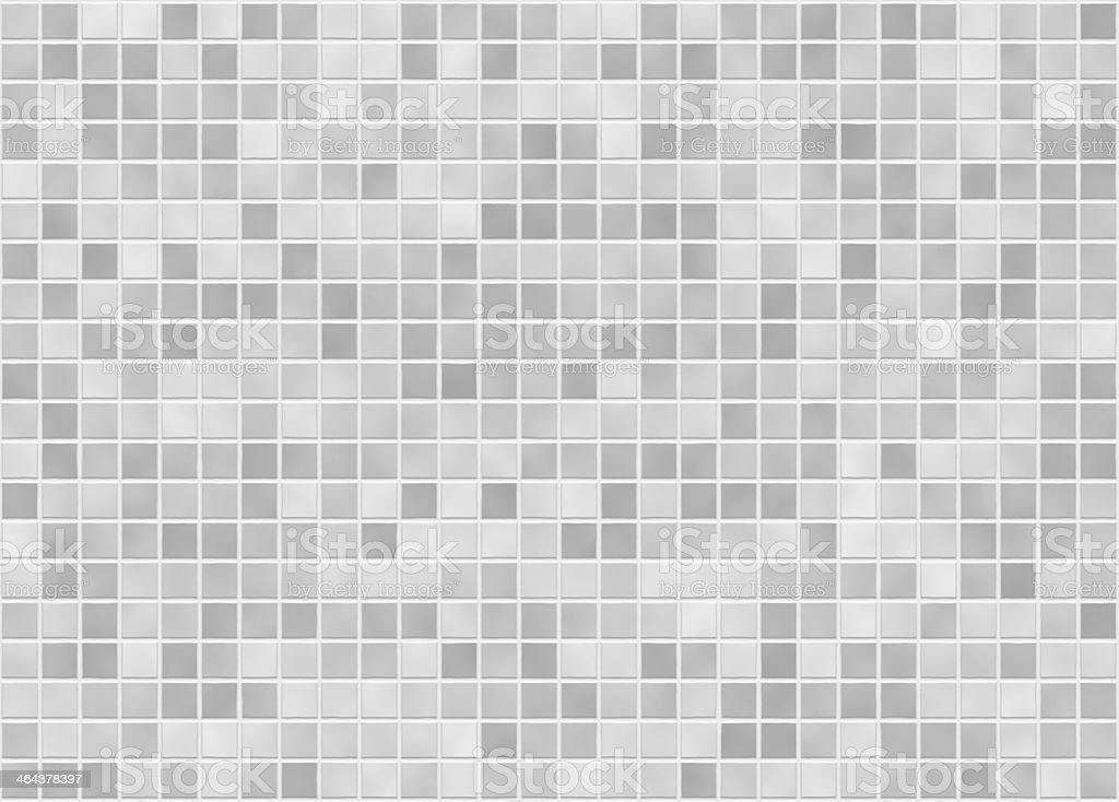 tile grey variant stock photo
