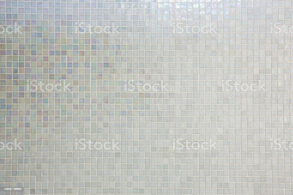 Tile Interior of modern bathroom wall stock photo