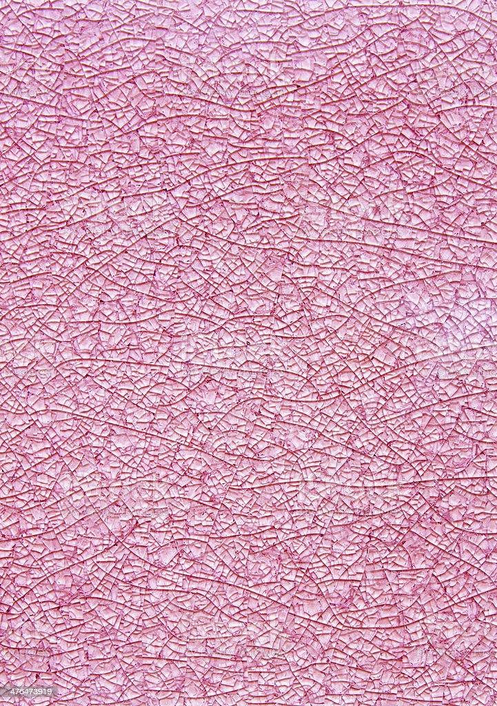 Tile pattern. royalty-free stock photo