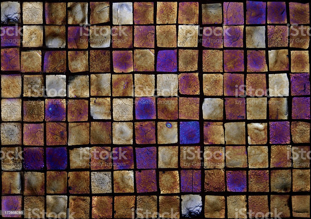 Tile royalty-free stock photo