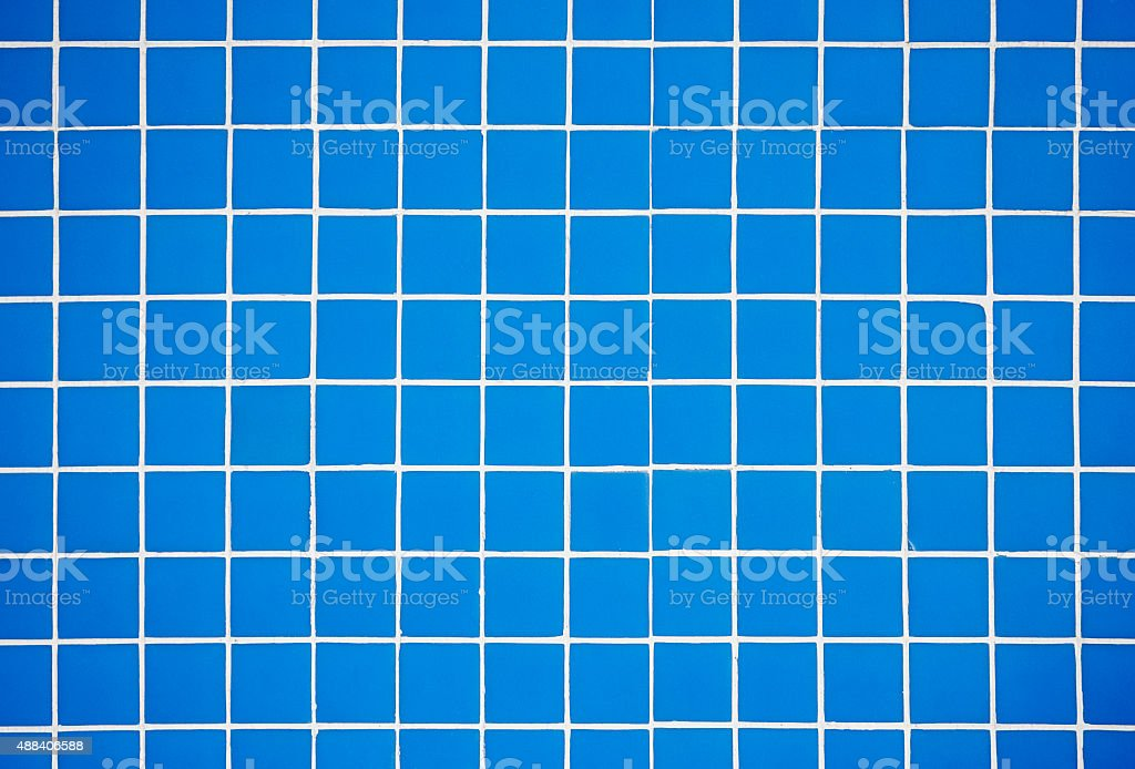 Tile stock photo