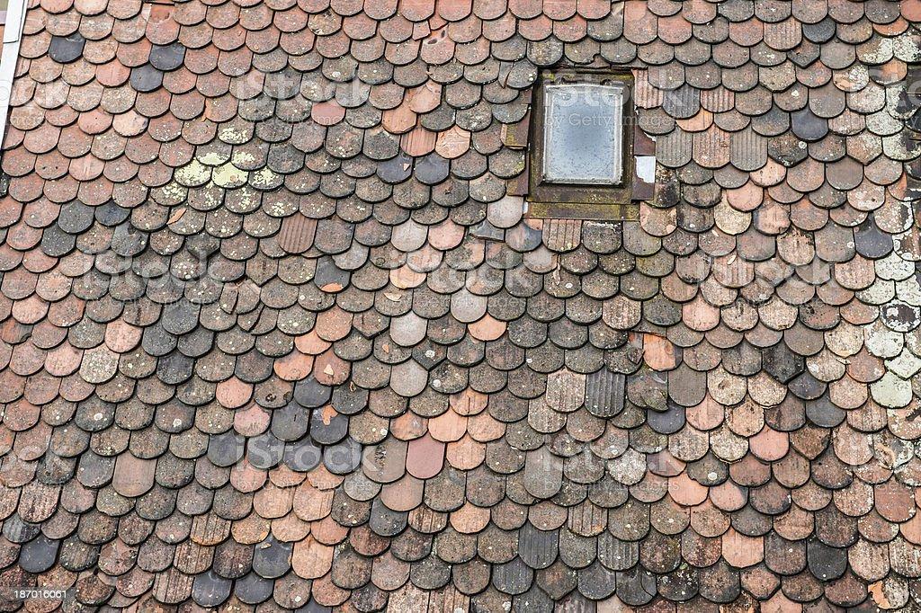 tile texture abstact stock photo
