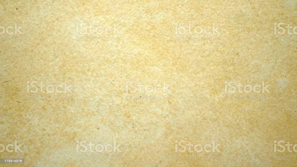 tile texture background royalty-free stock photo