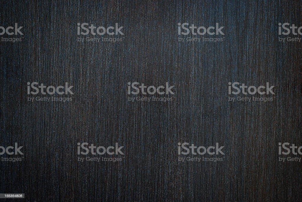 Tile texture: dark onyx stone stock photo