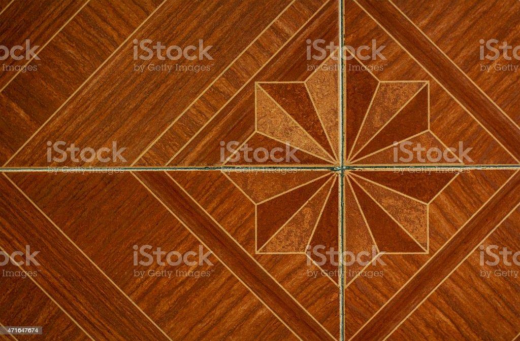 baldosa - Tile stock photo