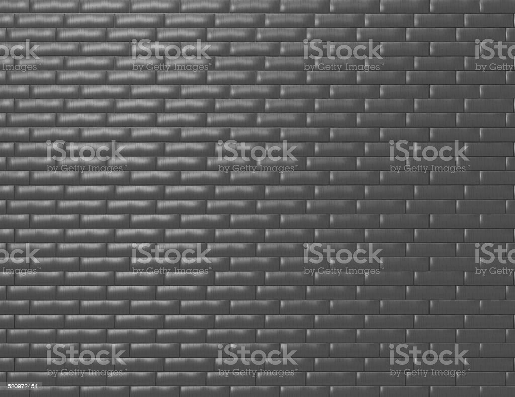 Tile wall texture stock photo