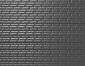 Tile wall texture
