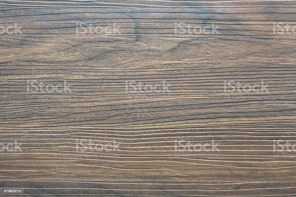 Tile, wood pattern / Image for background and texture stock photo