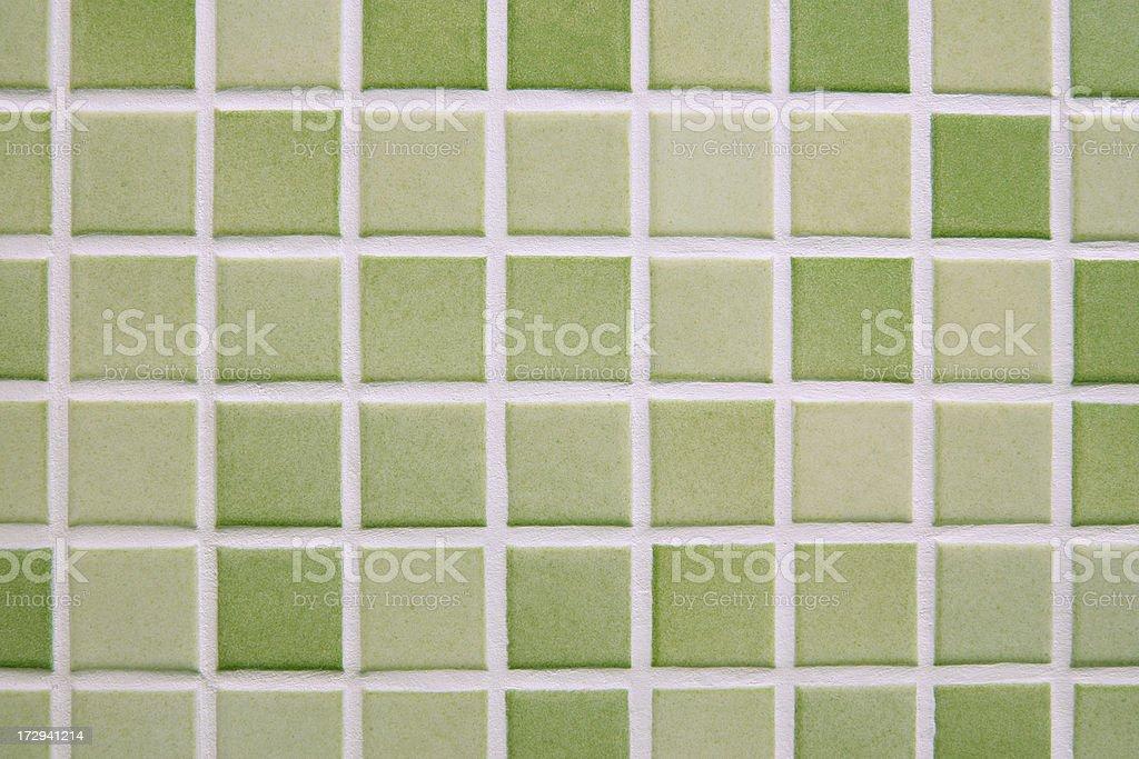 Tiles background royalty-free stock photo