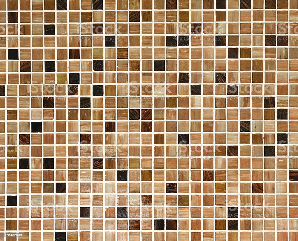 Tiles backgrounds royalty-free stock photo