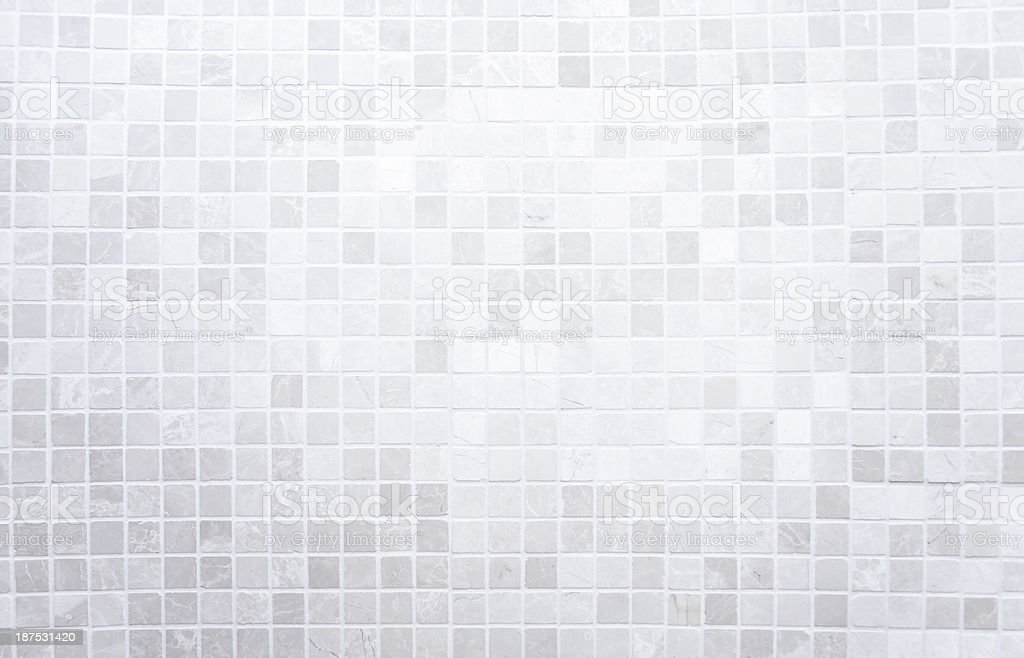 Subway Tile Background Tile Pictures Images And Stock Photos  Istock