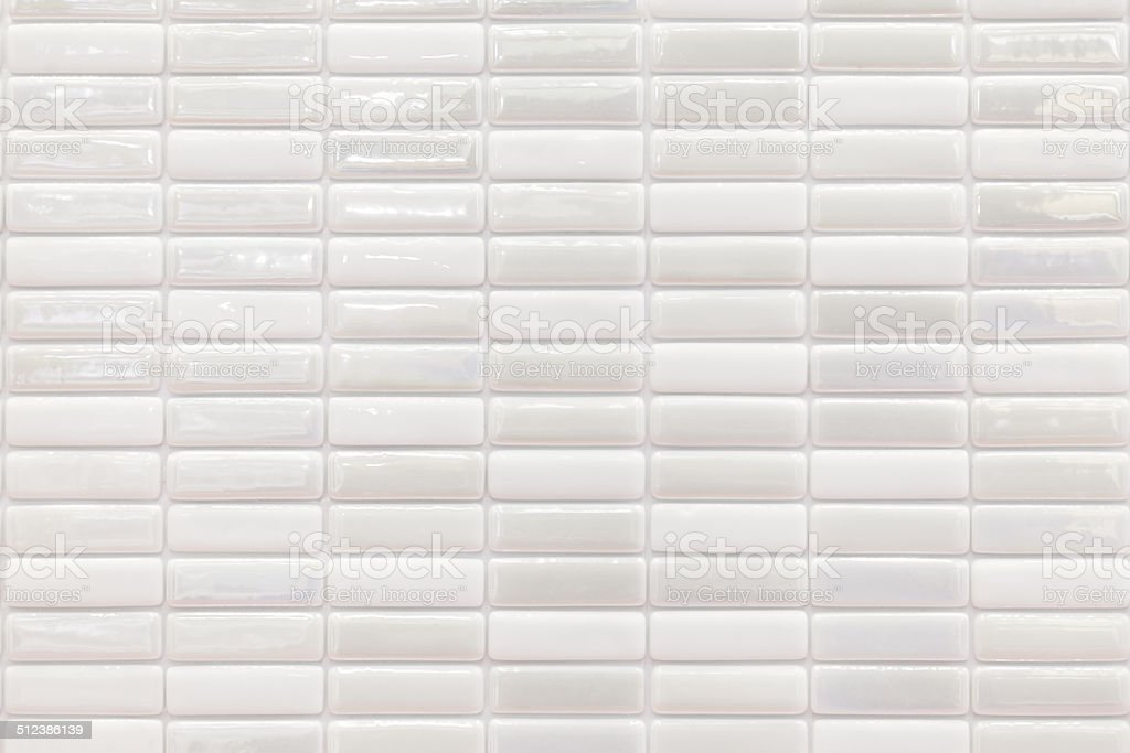 Tiles backgrounds stock photo