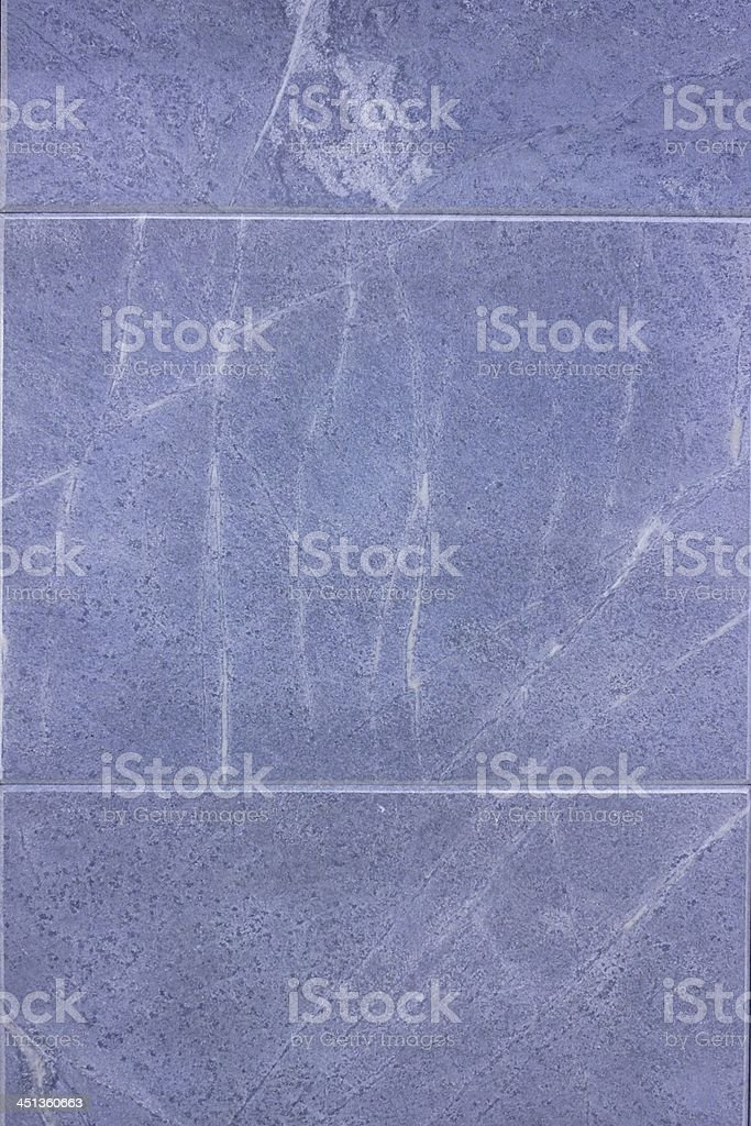 Tiles made of soapstone for sauna furnace stock photo