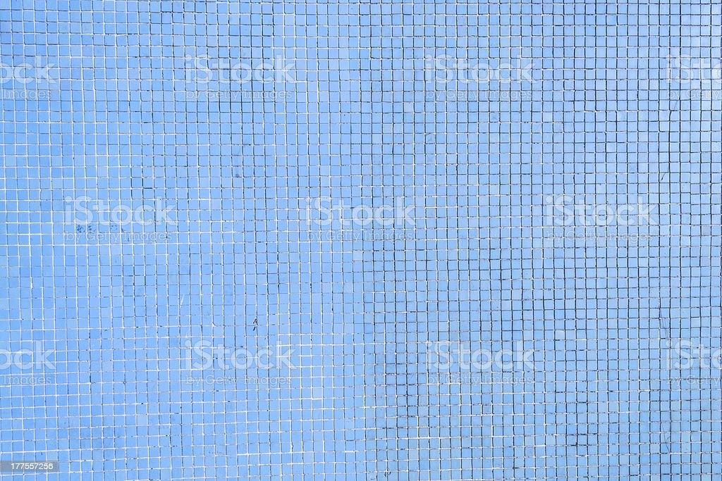 Tiles royalty-free stock photo