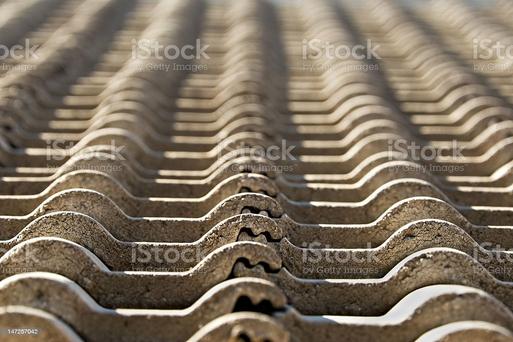 Tiles texture royalty-free stock photo