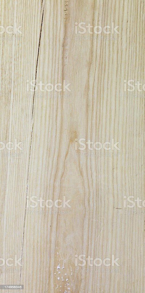 timber, ChineseAsh wood royalty-free stock photo