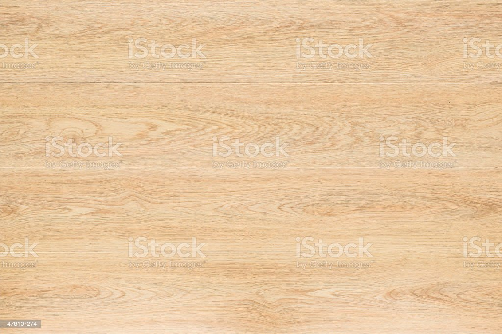 timber floor stock photo