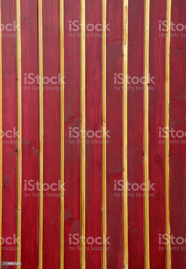 Timber royalty-free stock photo