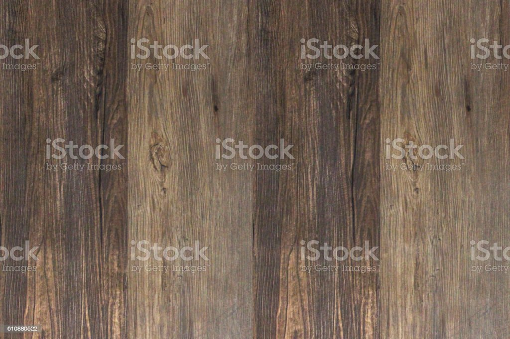 Timber plank flooring seamless textured stock photo