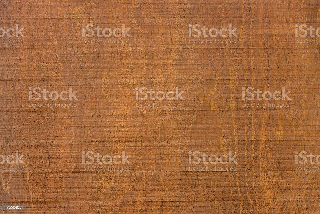 Textura de madeira foto royalty-free