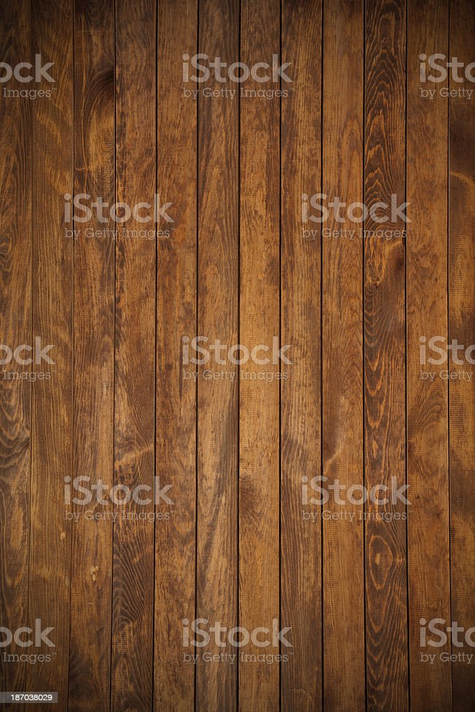 Timber wall background royalty-free stock photo