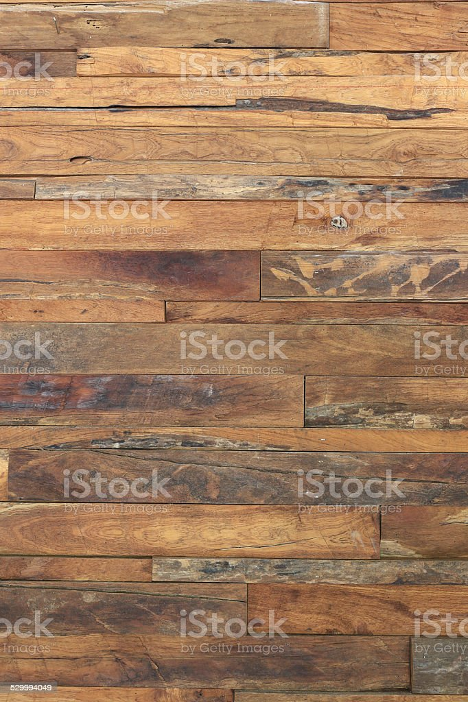 timber wood brown plank texture weathered background stock photo