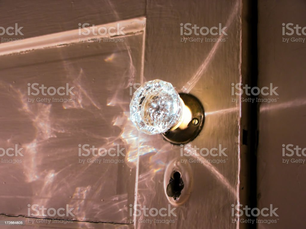 Time for a change! royalty-free stock photo