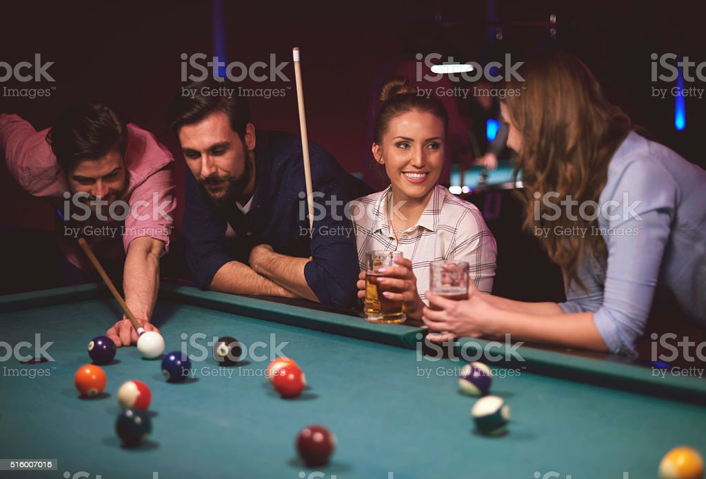Time for girls to talk stock photo