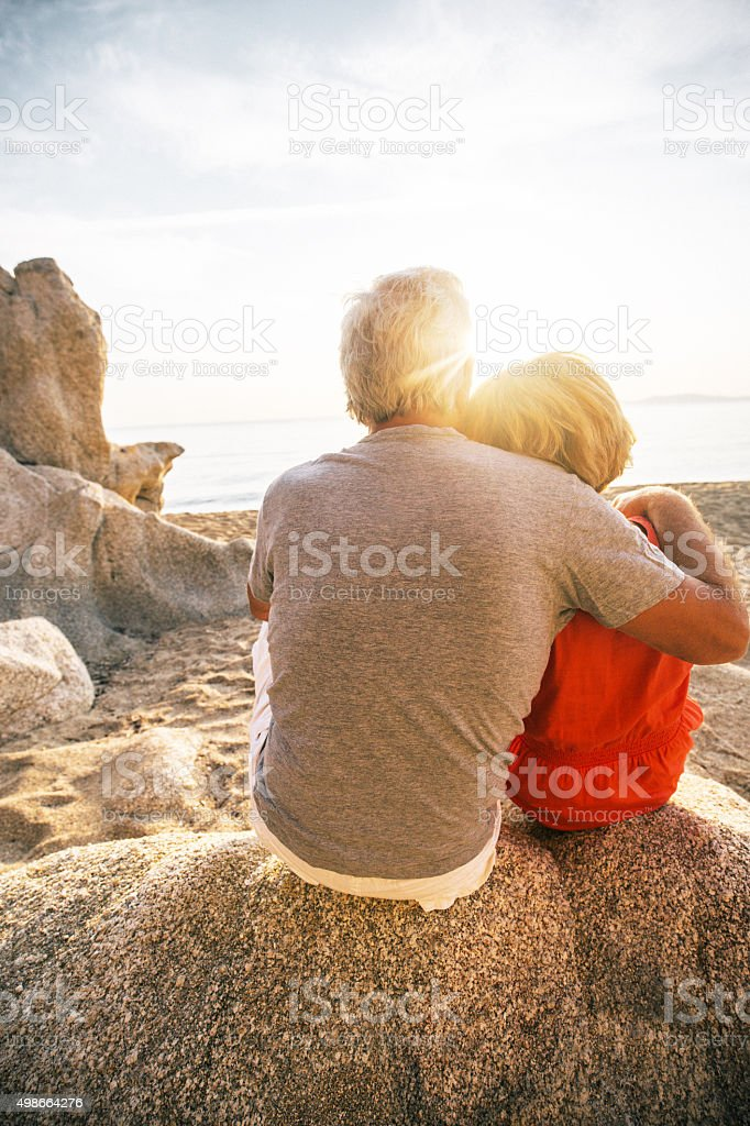 Time for us stock photo