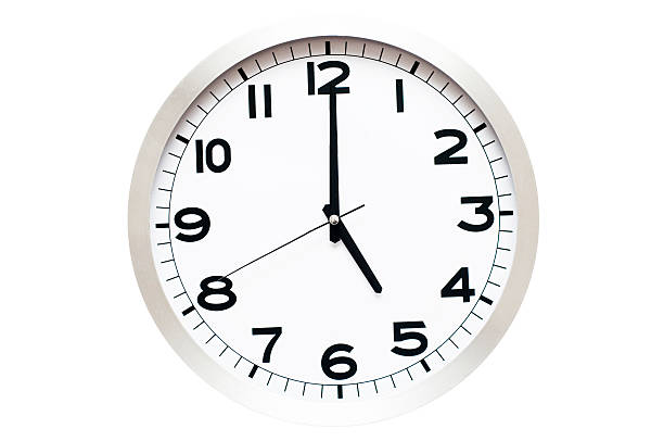 Image result for 5oclock