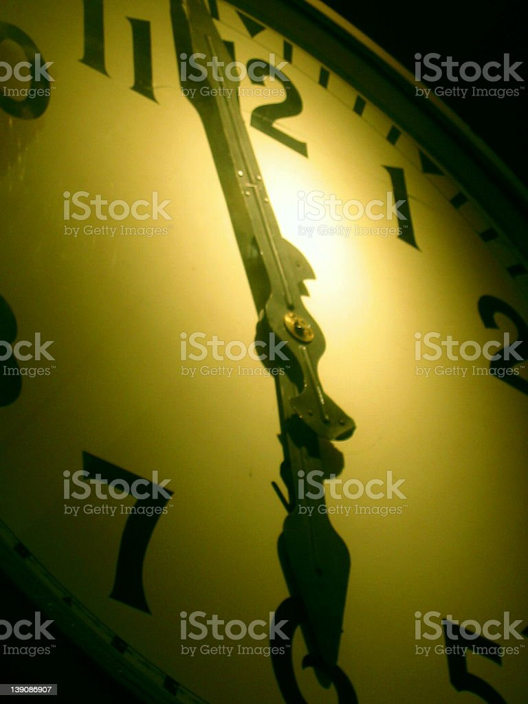 time stock photo