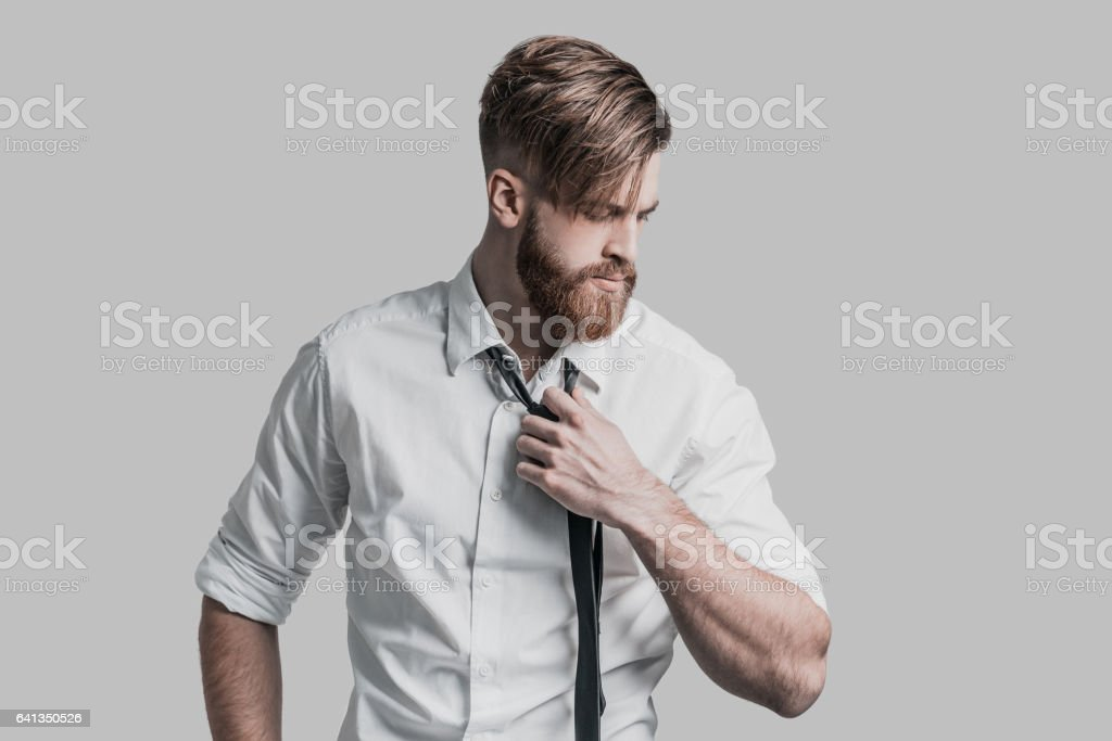 Time to rest. stock photo