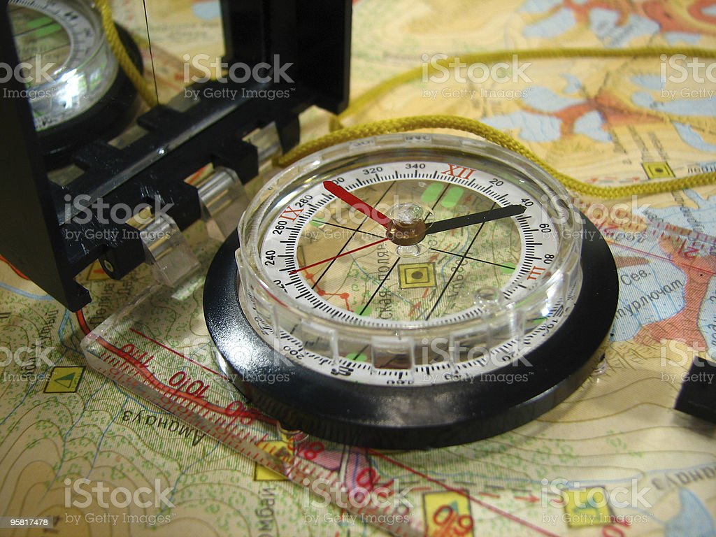 time to travelling!!! royalty-free stock photo