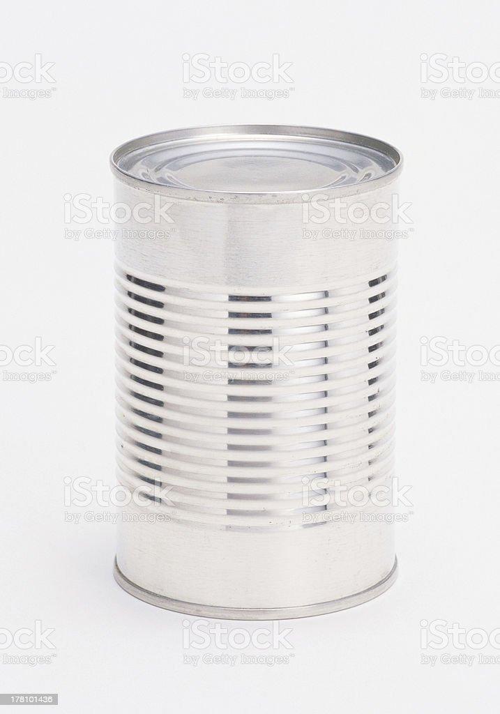 tin stock photo