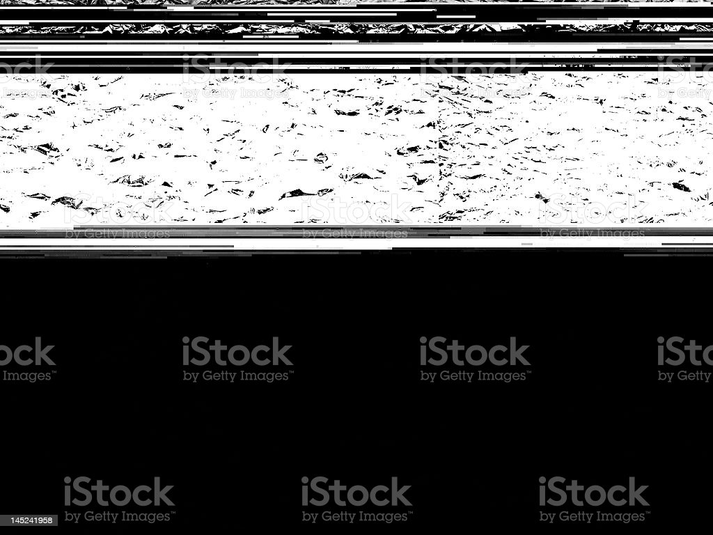 Tinfoil Texture (LOOKS MUCH BETTER ZOOMED IN) royalty-free stock photo