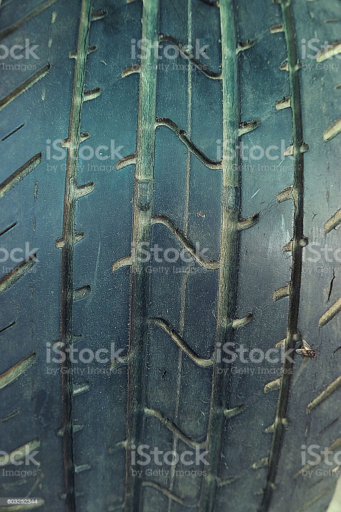 tire textured background stock photo