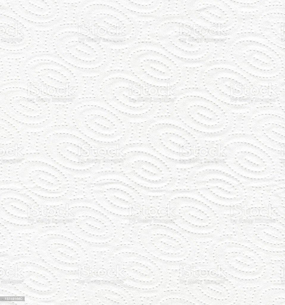 Tissue Paper Background stock photo