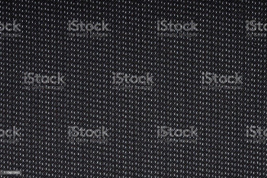Tissue royalty-free stock photo