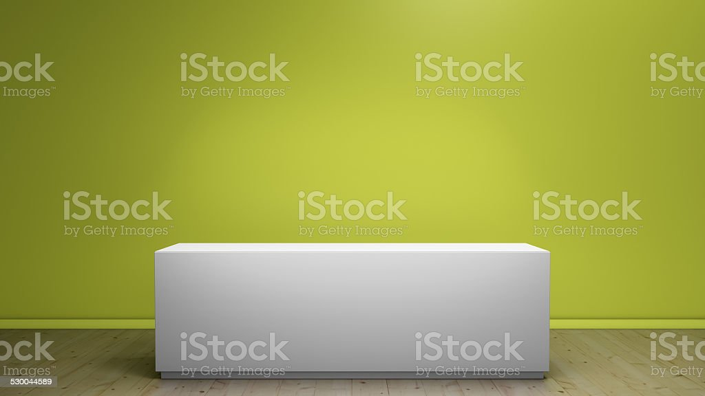 to place product stock photo